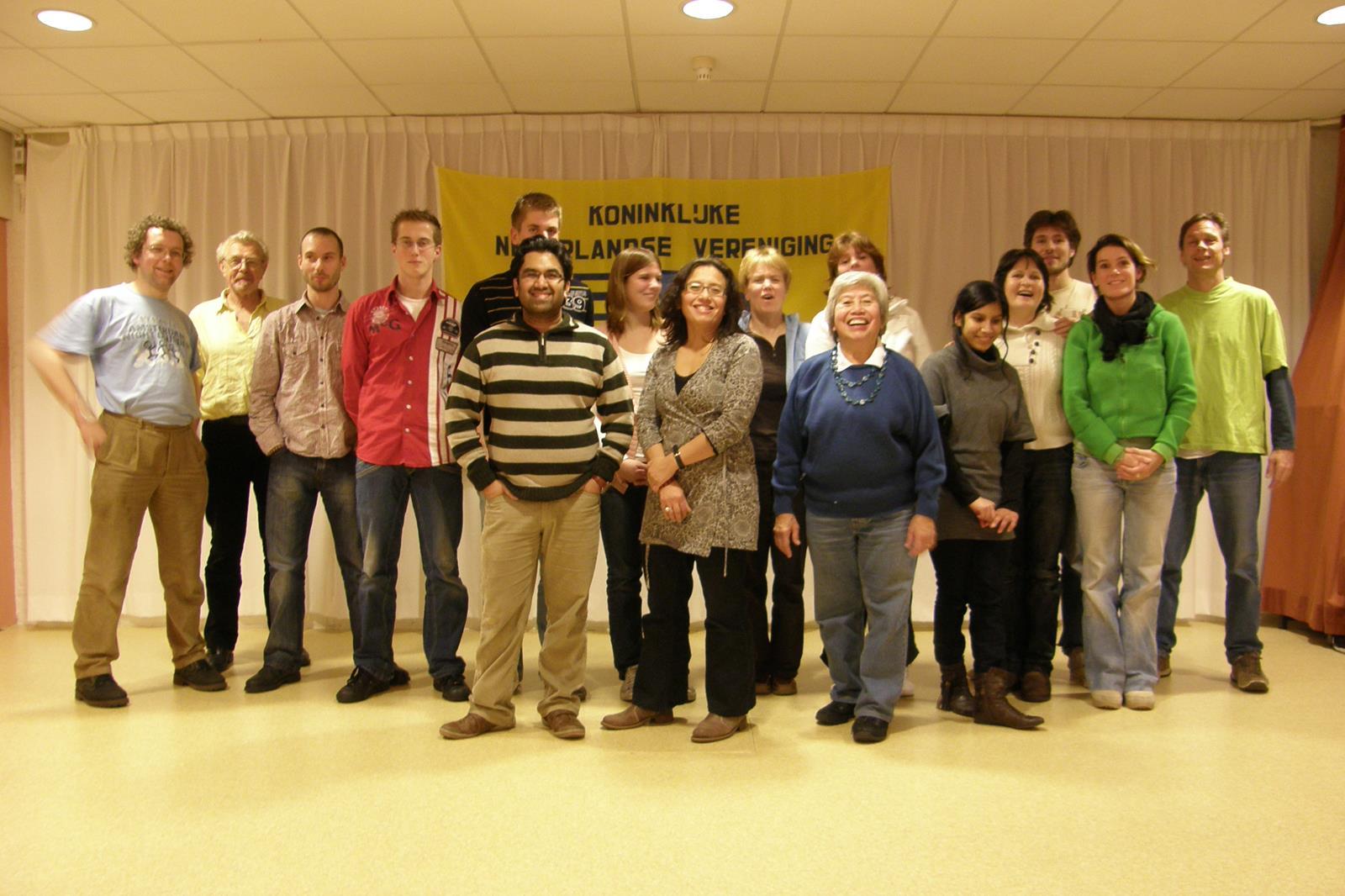 groepsfoto-2010-002